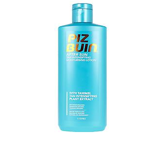 Piz Buin After sun Lotion Intensificatore abbronzatura 200ml Unisex