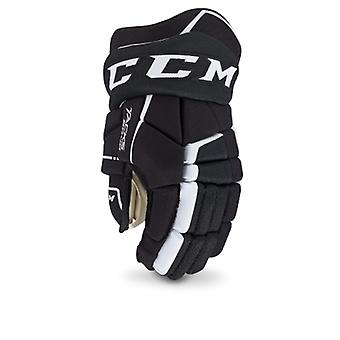 CCM Tacks 9040 handschoenen Senior