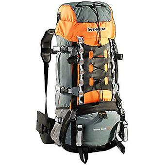 AspenSport AB06Y04-Mount Cook Trekkingrugzak-65 liter