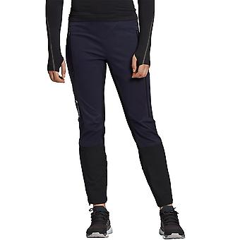 Adidas Terrex skyrunning solid kvinder ' s bukser-SS20