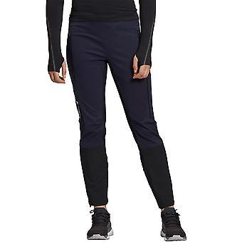 adidas Terrex Skyrunning Solid Women's Trousers - SS20