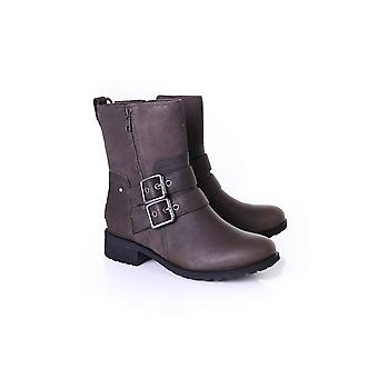 UGG Womens Wilde Waterproof Boot