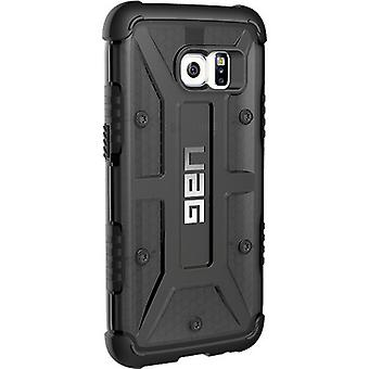 URBAN ARMOR GEAR Composite Case for Samsung Galaxy Note 7 - Black
