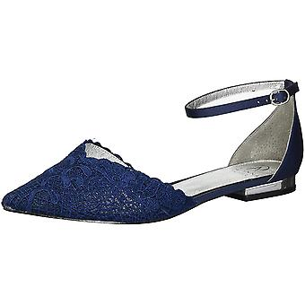 Adrianna Papell Donne's Trala Mary Jane Flat