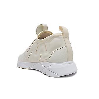 Reebok Pump Supreme Rilla Running Chaussures Pour Homme