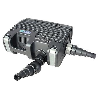 Hozelock Aquaforce 15000 Pond Pump