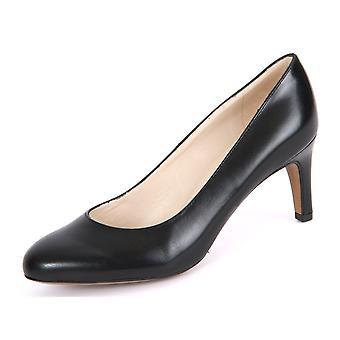 Peter Kaiser Bene Chevro 72911100 ellegant toute l'année chaussures pour femmes