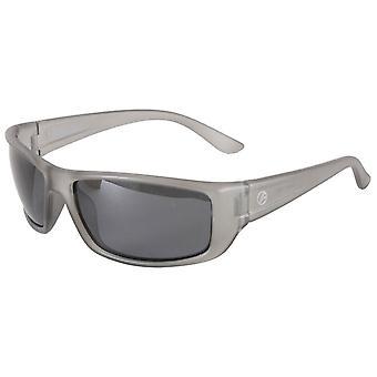 Frihed Large wrap Sports solbriller-mørkegrå