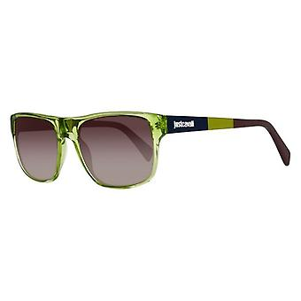 Occhiali da sole unisex Just Cavalli JC743S - 5793B