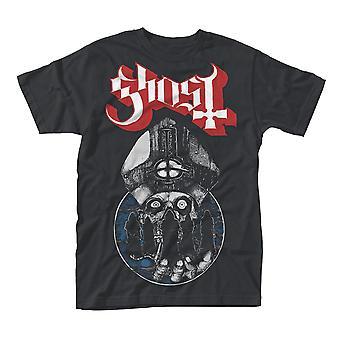 Ghost Warriors Official T-Shirt