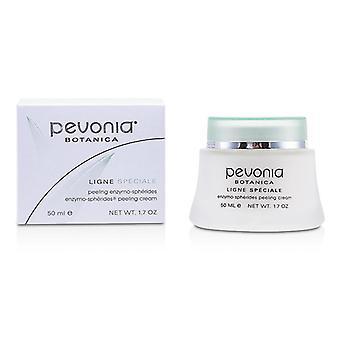 Enzymo-spherides Peeling Cream - 50ml/1.7oz