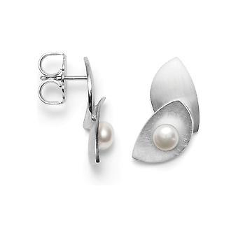 Bastian Inverun Studs, Earrings Women 31001