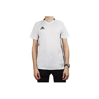 adidas Condivo 16 Trainings-T-Shirt S93534 Herren T-shirt