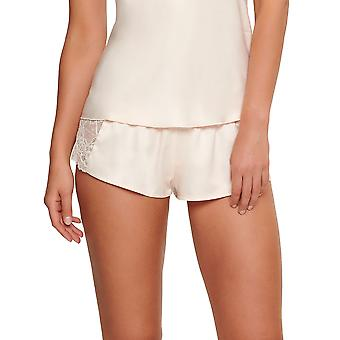 LingaDore 5030FK Women's Monte French Knickers