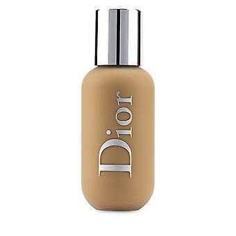 Christian Dior Dior Backstage Gesicht & Körper-Foundation - 3,5 n (3,5 Neutral) - 50ml /1,6 Unzen