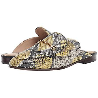 Sam Edelman Women's Linnie Mule