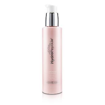 Cashmere Cleanse Facial Rose Milk 200ml/6.76oz