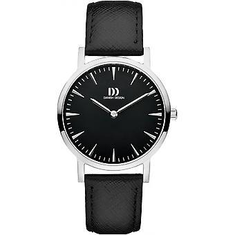 Duński Design damski zegarek IV13Q1235 Londyn