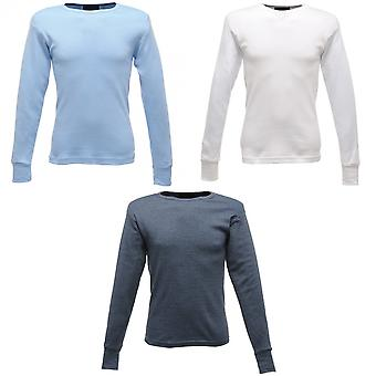 Régate sous-vêtement thermique manches longues gilet / Top