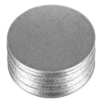 Culpitt Round Cake Board (Pack of 5)