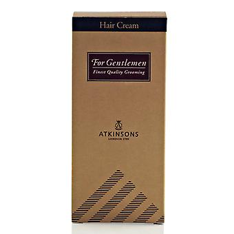 Atkinsons Crema capelli Tube - 100ml
