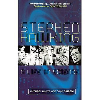 Stephen Hawking: Een leven in de wetenschap