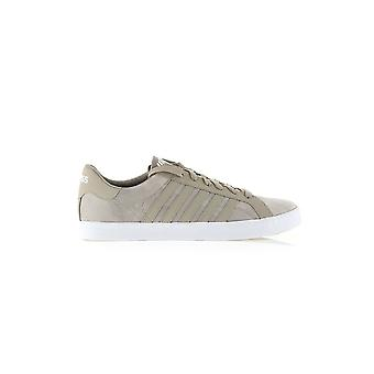 K-Swiss Belmont SO T 03737286M universal all year men shoes