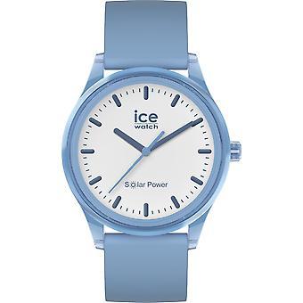 Ice-Watch IW017768 ICE Solar Power Unisex Uhr