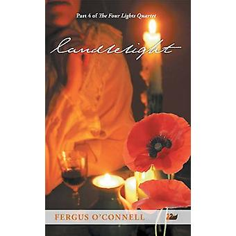 Candlelight by Fergus OConnell