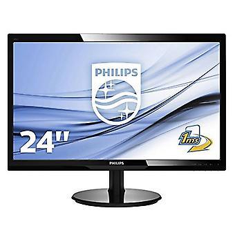 Philips 246V5LHAB Monitor 24