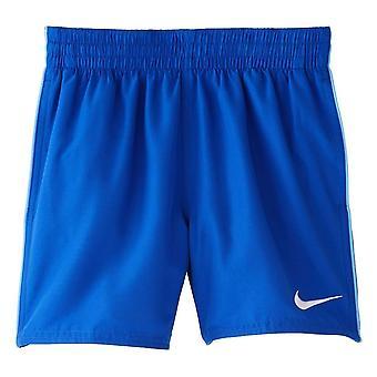 Nike Solid Lap NESS9654416 pantaloni de vară de vară