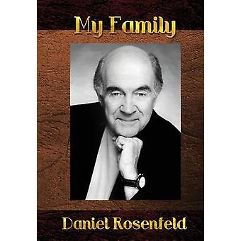 My Family by Rosenfeld & Daniel