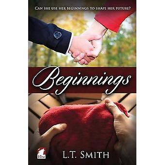 Beginnings by Smith & L.T.