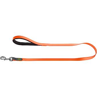 Hunter Leash Convenience (Dogs , Collars, Leads and Harnesses , Leads)