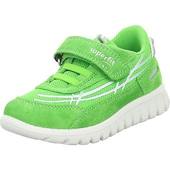 Superfit SPORT7 Mini 60619270 universal all year infants shoes