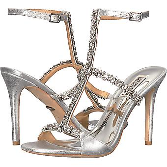 Badgley Mischka Frauen Yuliana Heel Sandale