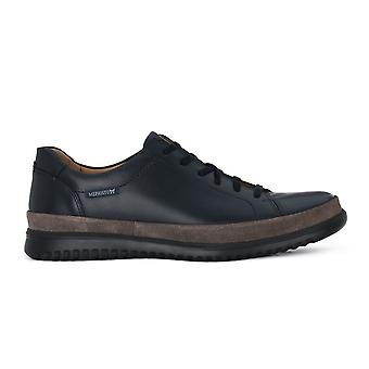 Mephisto Thomas Win 6145 universal all year men shoes