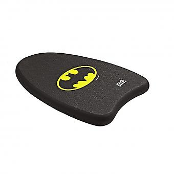 Zoggs DC Super Heroes Junior Batman Kickboard