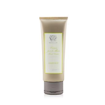 Hand cream grapefruit 248639 74ml/2.5oz