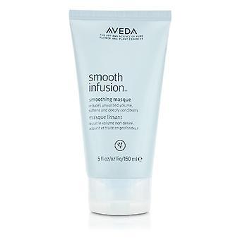 Aveda Smooth Infusion Glättung Masque 150ml / 5oz