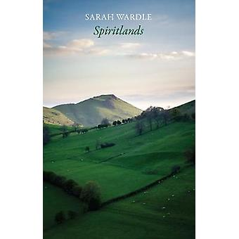 Spiritlands by Sarah Wardle - 9781780374345 Book