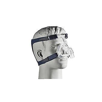 Devilbiss Nasal Cpap Mask