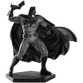 Suicide Squad Batman 1:10 Scale Statue