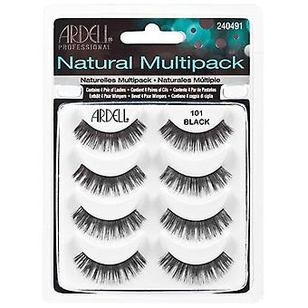Ardell Professional 101 Black Multipack
