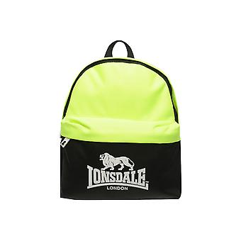 Lonsdale Mini Backpack