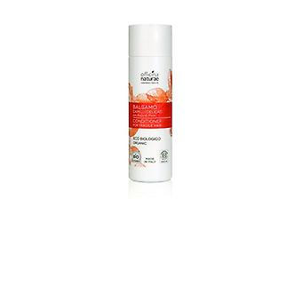 Delicate hair conditioner 200 ml