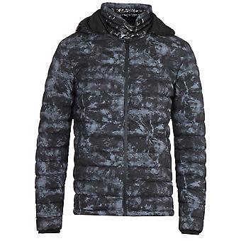 Moose Knuckles Blackrock Nebula Jacket