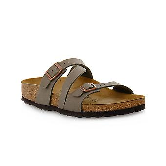 Birkenstock Salina 1016391 universelle sommer dame sko