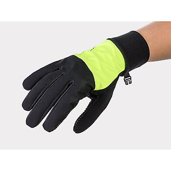 Bontrager Gloves - Circuit Women's Windshell Cycling Glove