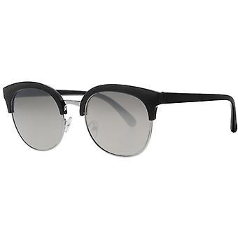 Sunglasses Women's Femme Kat. 3 black/grey (L5123)